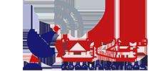 LRT Communications logo