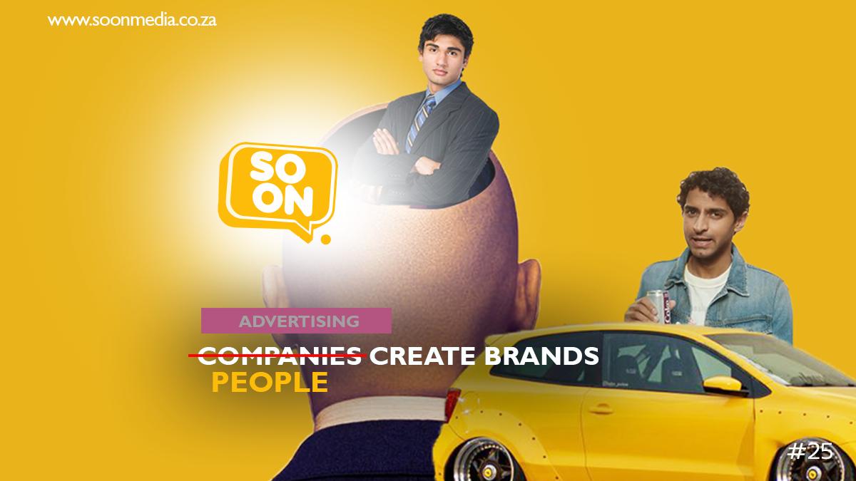customers create brands vw polo