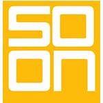 SO-ON-MEDIA-WEBSITE-LOGO-Marketing-and-Creative-Digital-Agency