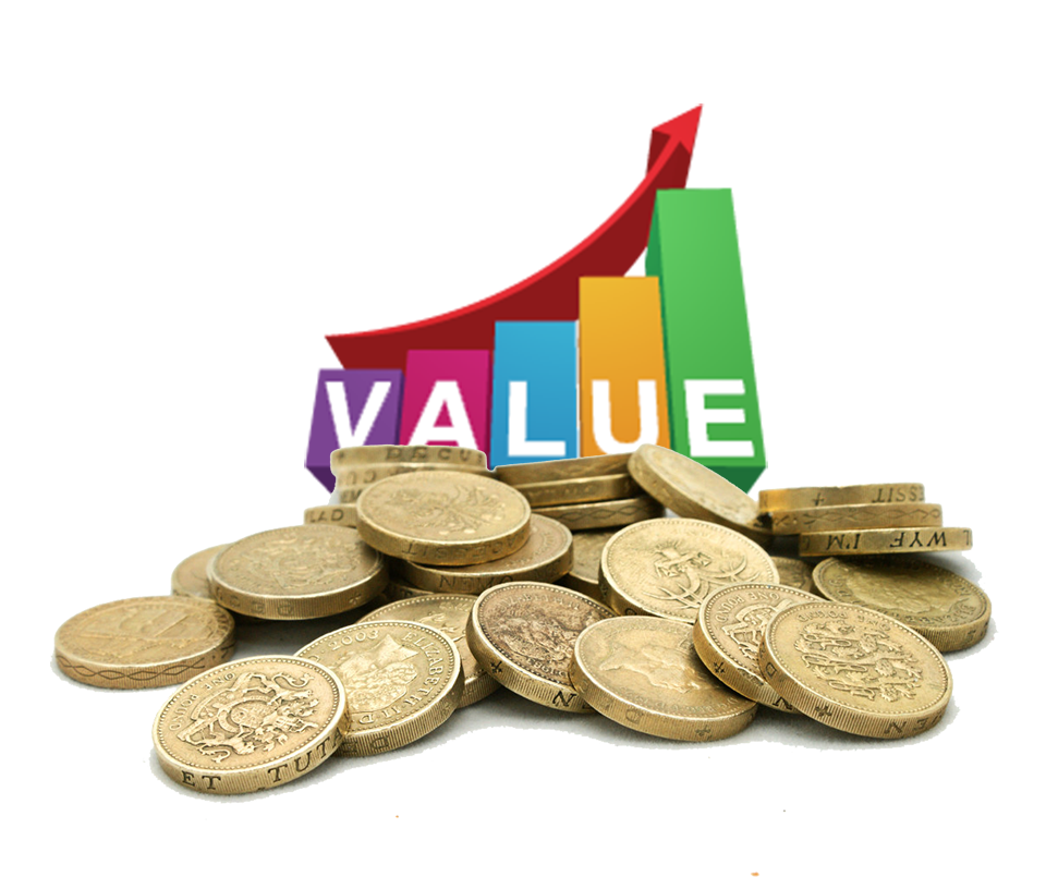 the value of a brand - equity
