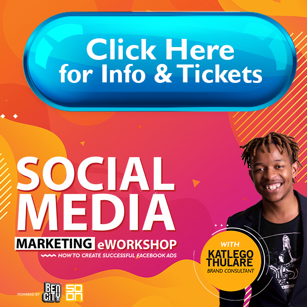 SOCIAL-MEDIA-MARKETING-eWORKSHOP-WEBSITE-IMAGE