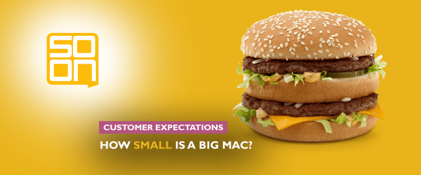 why it's important to understand customer expectations